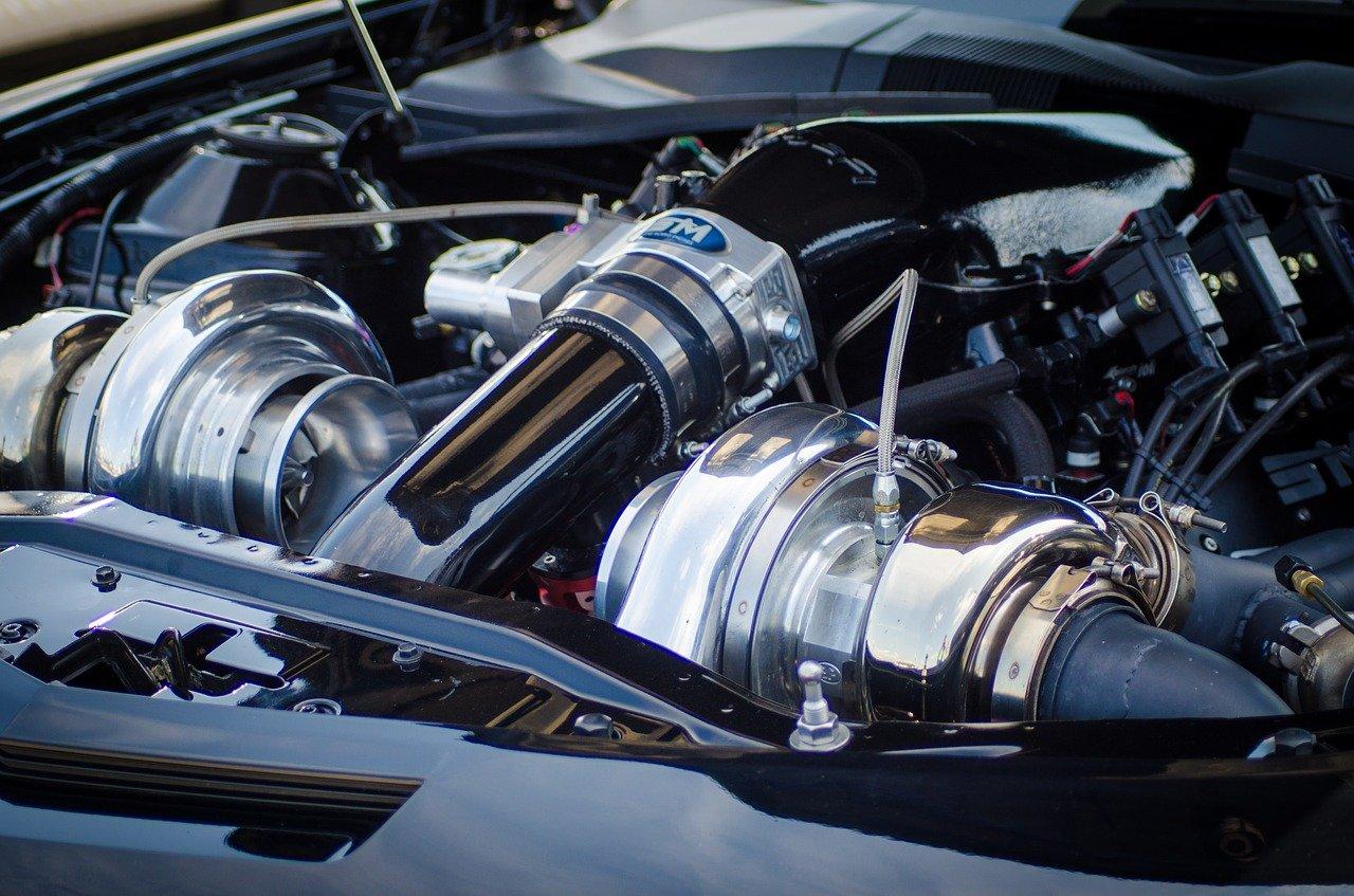 Comment bien choisir son turbo en échange standard ?