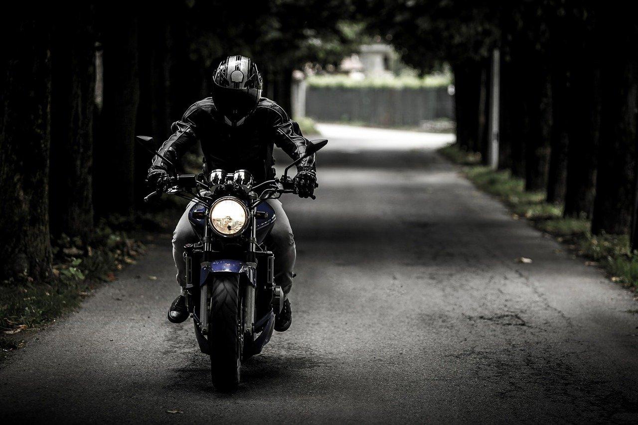L'assurance moto est-elle obligatoire ?